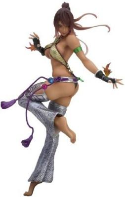 Kotobukiya Tekken Tag Tournament 2 Christie Monteiro Bishoujo Statue