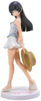 Sega Shironeko (My Little Sister Can,T Be This Cute) Premium