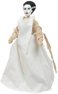 Animewild Bride Of Frankenstein Universal Studios Monsters 8Inch