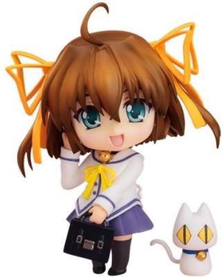 Figure (Nendroid) Dc ~Da Capo~ Nemu Asakura Nendoroid