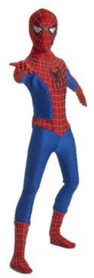 Tonner Dolls Tonner Doll Company Spiderman Dressed Tonner Character