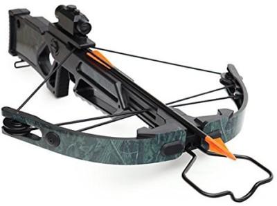 ThinkGeek The Walking Dead Roleplay Weapon Daryl,S Crossbow