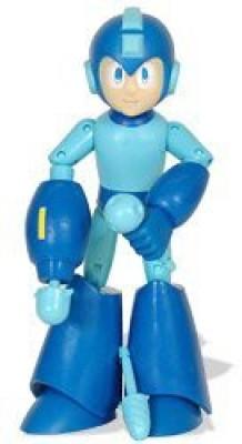 Jazwares Mega Man 10
