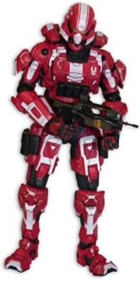 Merchandise 24 7 Halo 4 Serie 3 Spartan Soldier