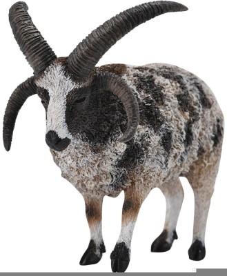 Collecta Jacob Sheep 88728