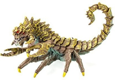 Safari Ltd Safari Desert Dragon