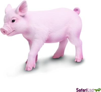 Safari Ltd Ic Piglet