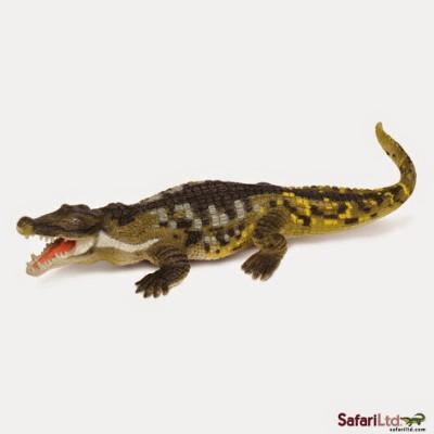 Safari Ltd Carn Deinosuchus