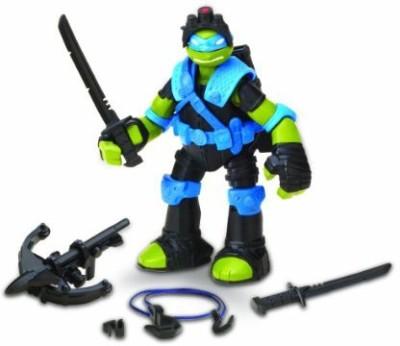Teenage Mutant Ninja Turtles Stealth Tech Leo
