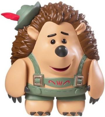 Disney Pixar Story 3 Collection Mr Pricklepants