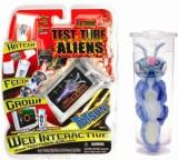 4Kidz, Inc. Test Tube Aliens Good 3 Tats...