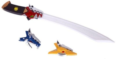 New Pinch Ultimate Light and Music Sword