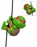 Neca Scalers - 2 Characters - Tmnt Rapha...