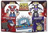 Hasbro Transformers Battle Masters Fight...