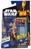 NECA Scalers 2 Characters Wave 3 Gypsy D...