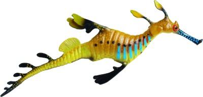 Safari Ltd Ic Weedy Seadragon