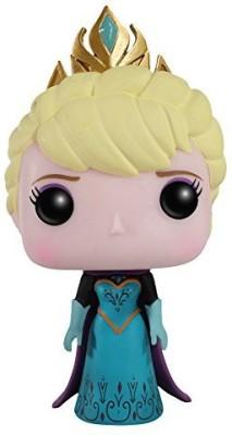 Funko Pop Disney Frozen Coronation Elsa