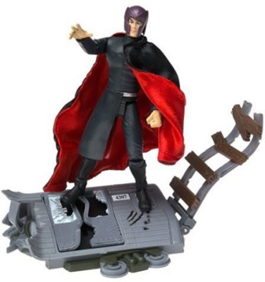 Toy Biz Xmen The Movie Magneto