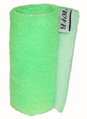 Wrap It Latex Free Bandages Adhesive Band Aid(Set of 10)