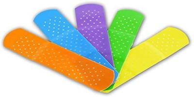 bulk buys bandages Plasters Adhesive Band Aid(Set of 2)