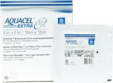 Aquacel AG EXTRA Adhesive Band Aid (Set ...