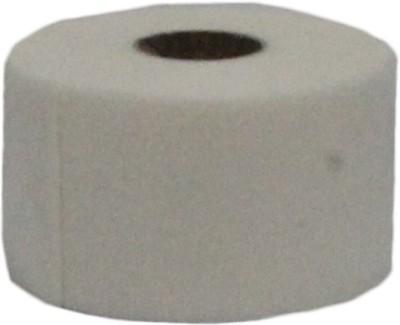 Surgi-pore Foam Hypoallergenic Elastic Foam Tape (3 Inch x 5 Meter Box) Adhesive Band Aid(Set of 1)
