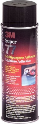 3m Blazon Super Series Non-toxic, Child Safe Adhesive Paste