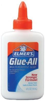 Elmers All Multi-Purpose