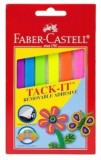 Faber-Castell Adhesive (Set of 1, Assort...