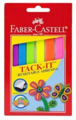 Faber-Castell Adhesive