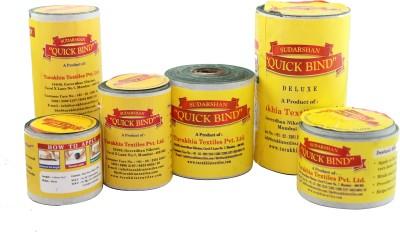Sudarshan Quick Bind Glitter Glue