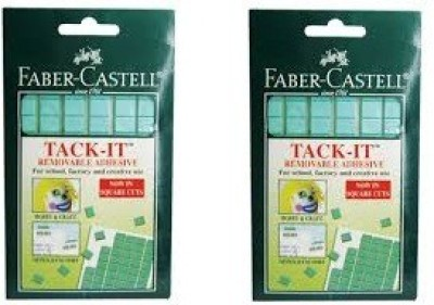 Faber-Castell Self Adhesive