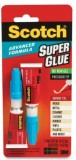 3M Office Products Glue (Set of 2, Red)