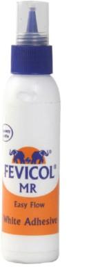 Fevicol Squeezy Glue