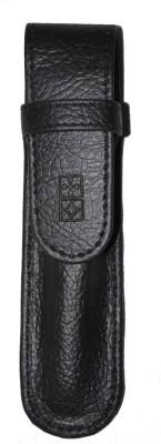 Crapgoos Pen Holder(Set of 1, Black)