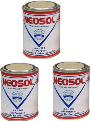 Neosol Rubber Adhesive