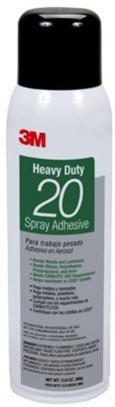 3M General Purpose Adhesive(390 g)