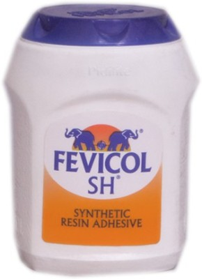 Fevicol Sh For Wood Works Adhesive