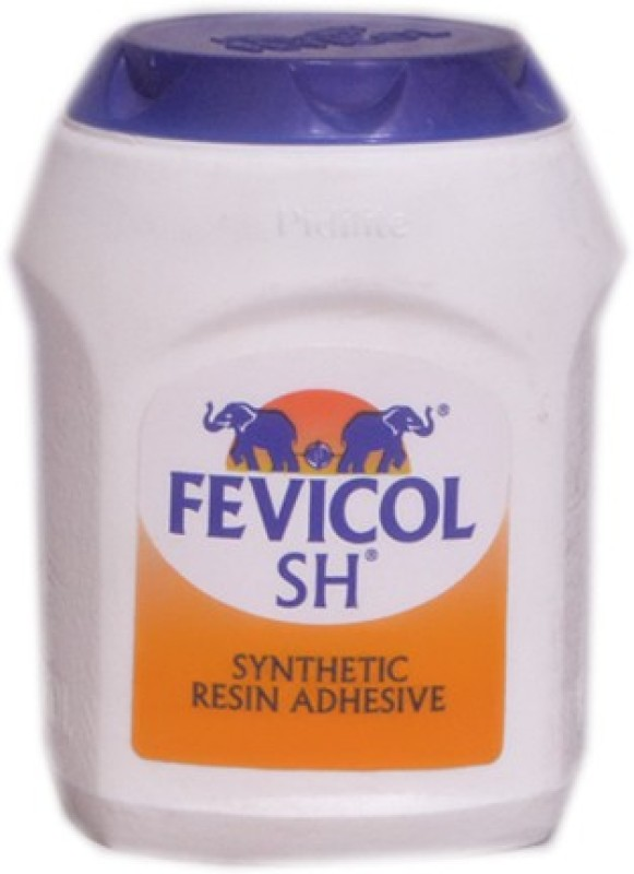 Fevicol Sh For Wood Works Adhesive(500 g)