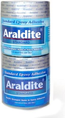 Araldite Standard Epoxy Adhesive