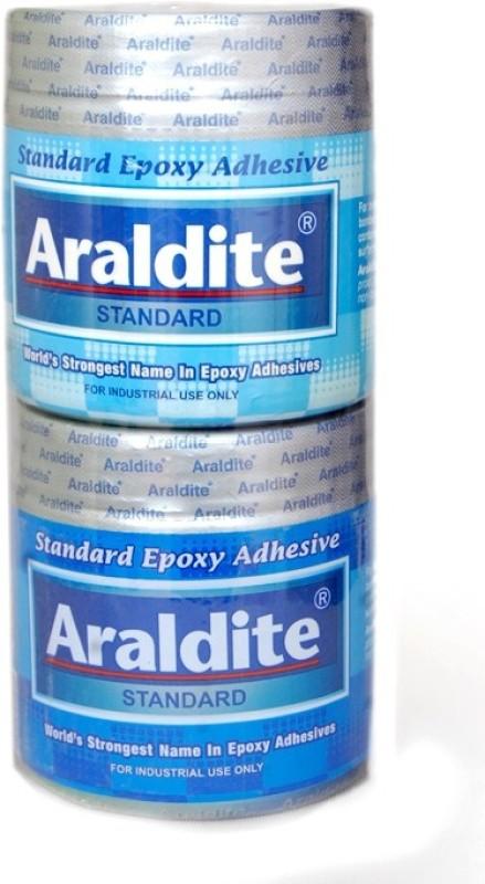 Araldite Standard Epoxy Adhesive(450 g)