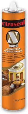 XTRASEAL CONSTRUCTION ADHESIVE / NO NAILS Adhesive