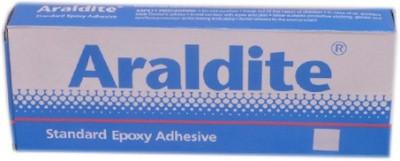 Araldite Standard Epoxy Adhesive(180 g)