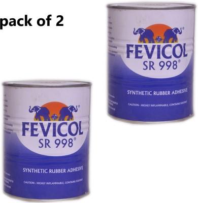 Fevicol Rubber Adhesive