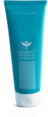 Bombay Shaving Company Post-Shave Balm After Shave(100 g)