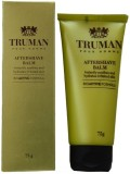 Truman After Shave Balm Aftershave (75 g...