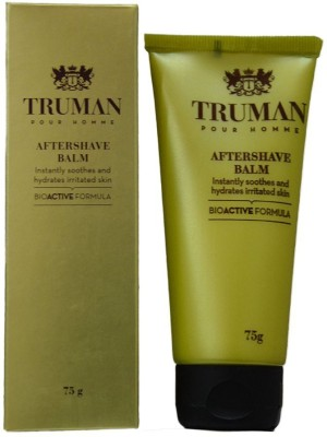 Truman After Shave Balm