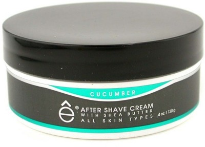 EShave After Shave Cream - Cucumber(120 ml)