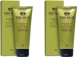 Truman Aftershave Balm Aftershave (75 g)