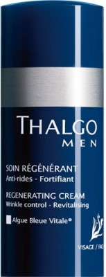 Thalgo Regenrating Cream